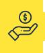 icons Mehrwert