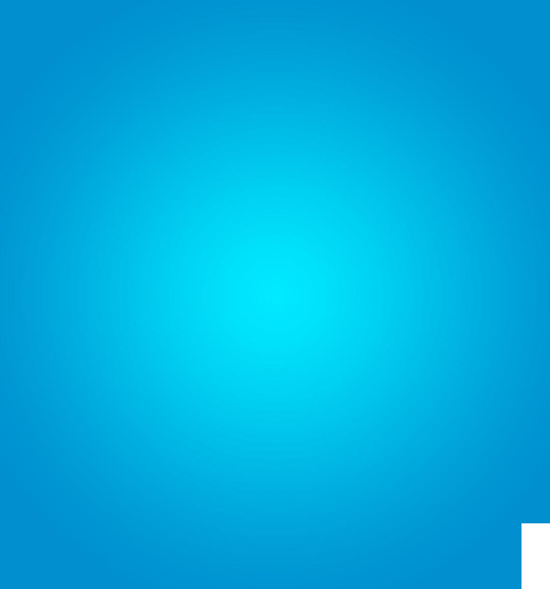 icon startup1080